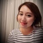 Emmy Bui Profile